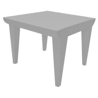 bubble-club-table-kartell