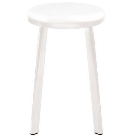 dejavu-magis-tabouret-design-blanc-1
