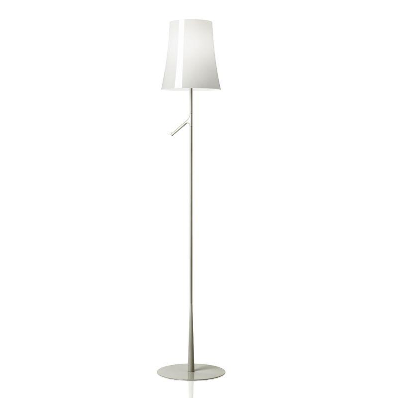 lampadaire-birdie-blanc-foscarini-palomba-silvera_01