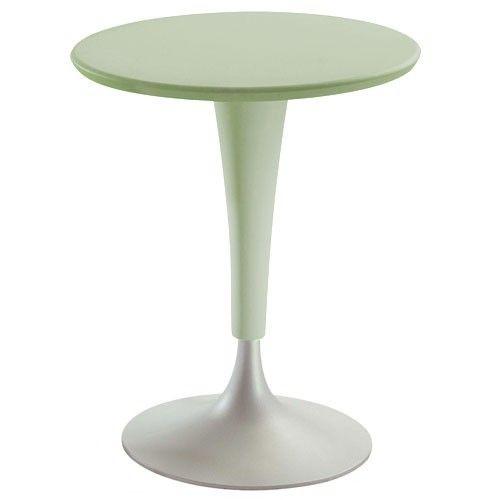 dr-na-kartell-table-vert-fenouille-1