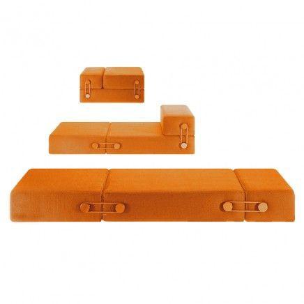kartell_trix_hr_orange_web_2
