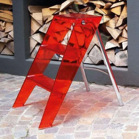 kartell-upper-folding-step-ladder-w-46-h-60-d-58-cm-orange-red--p--kartell-703071_1