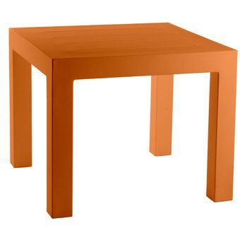 jut-mesa-90-table-haute-2