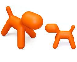 imgfiche-Puppy-Small-Magis-Collection-Me-Too-refmt50-1001