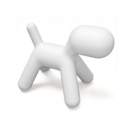puppy-blanc