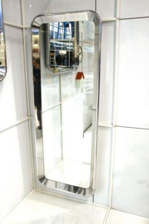 deja-vu--miroir-rectangulaire-137-cm-magis-fukasawa-67336