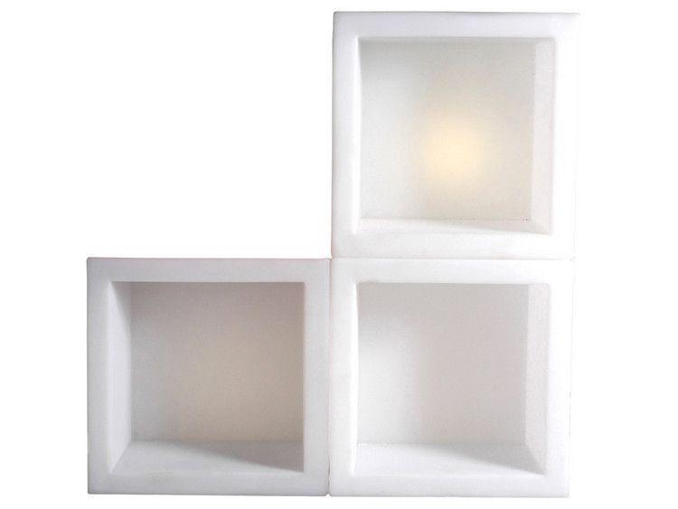 imgzoom-Open-Cube--Etagere-ou-table-lumineuse-Slide-refsdopn045_2