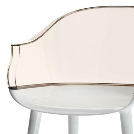 cyborg-fauteuil-magis-blanc-marron-2