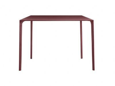 arper-nuur-small-square-table-1