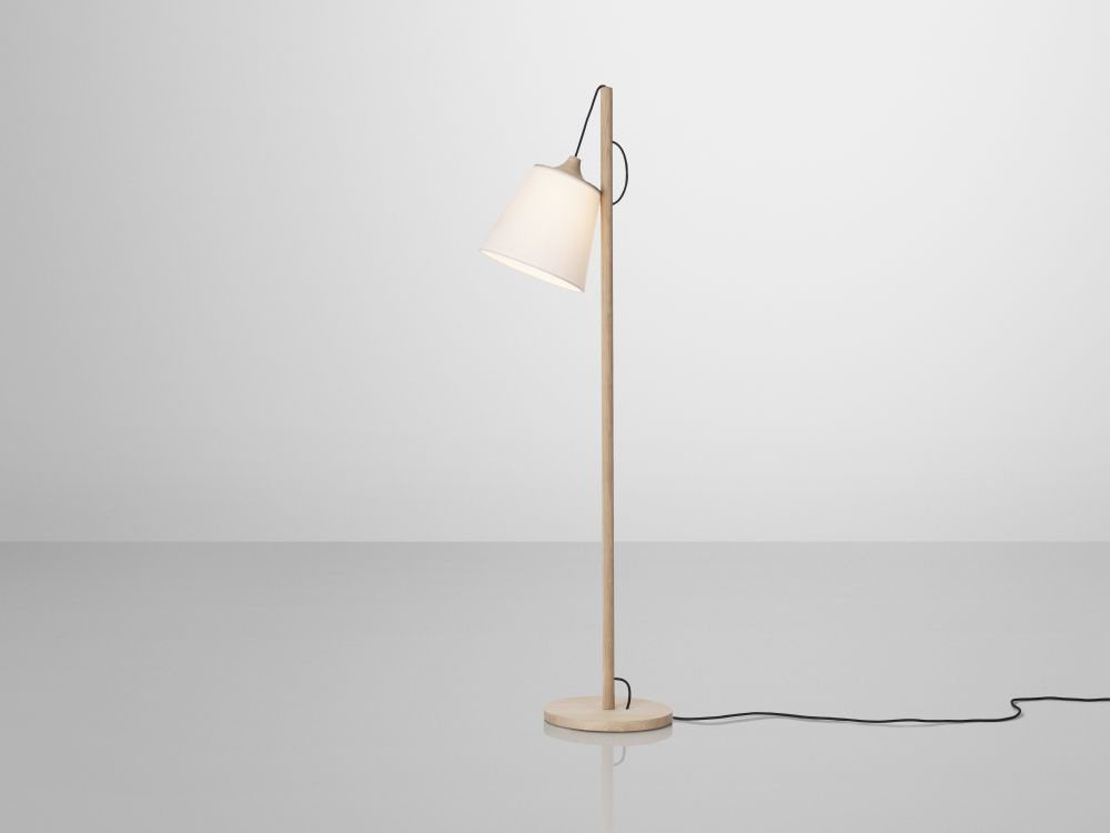 collection_Pull_Lamp-Lighting-design_88_270_large