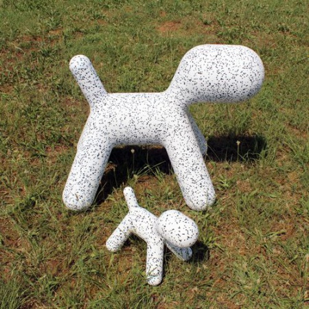 puppy-dalmatien5