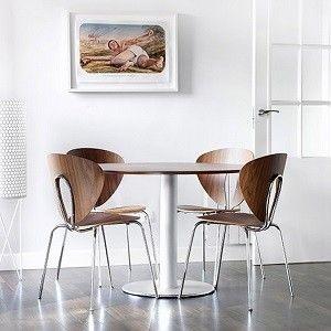 stua_globus_chair_wood_small