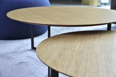 tables-kabi-coffee-treku
