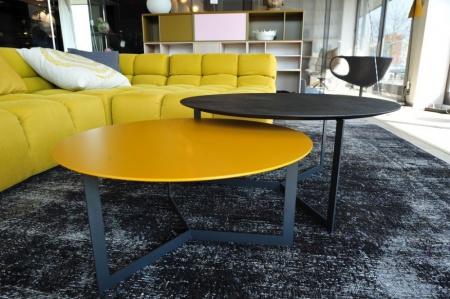 treku-kabi-coffee-table1-max-1280
