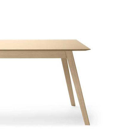 aise-table-treku_NKcvQbk