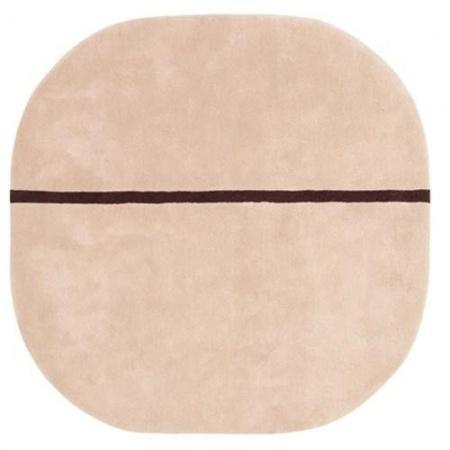 tapis-oona-140-normann-copenhagen-rose-1