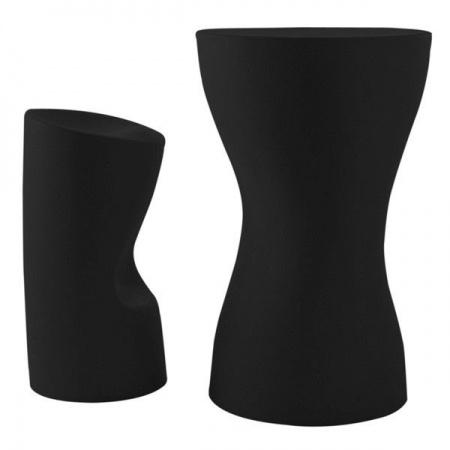 table-haute-tokyo-pop-black-yoshiaka-tokujin-driade