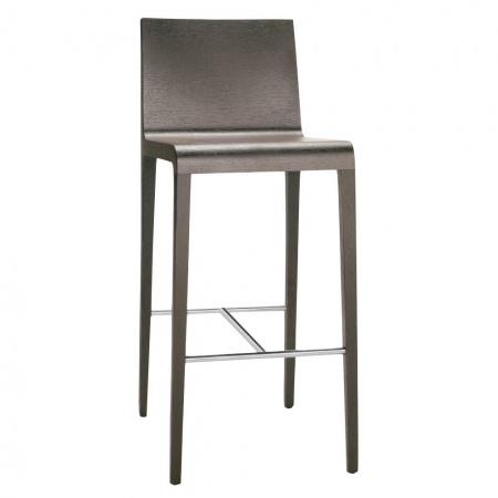 stool-pedrali-young-426-design-pedralilab
