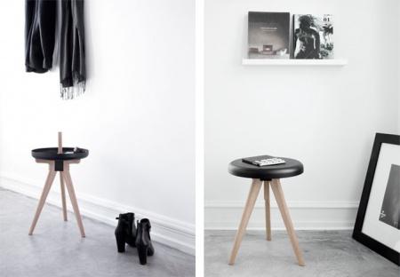 flip-chair