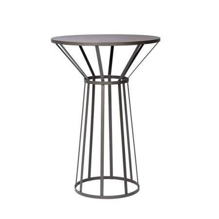 table-bistrot-hollo-anthracite-petite-friture-chhot-logerot-silvera_02