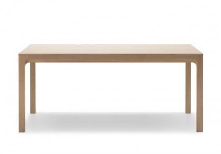 Laia-tafel-web01