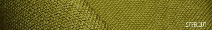 extrait-tissu-steelcut1