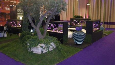 light-garden-pots-marc-sadler-5137-5855061