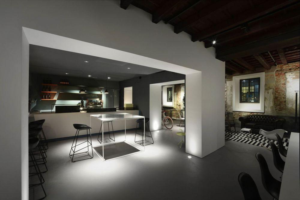 Buns-Restaurant-Bar-Monza-168545.XL