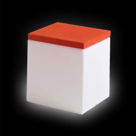 slide-soft-cube-cubo-luminoso-pouf-3
