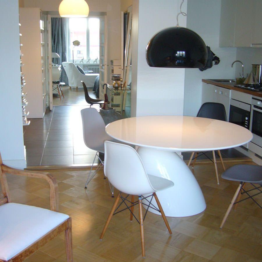 Round-Dining-Table-Adelta-Eero-Aarnio-Parabel-Table-xl5