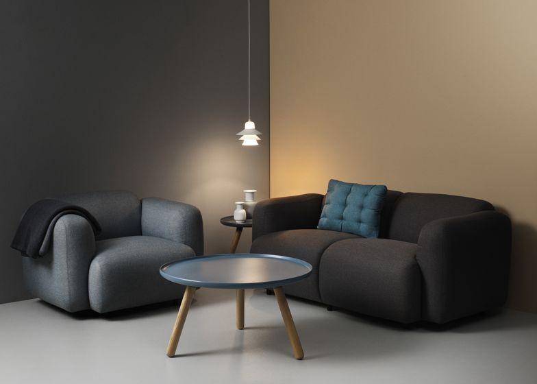 Swell-sofa-range-by-Normann-Copenhagen-_dezeen_ss1