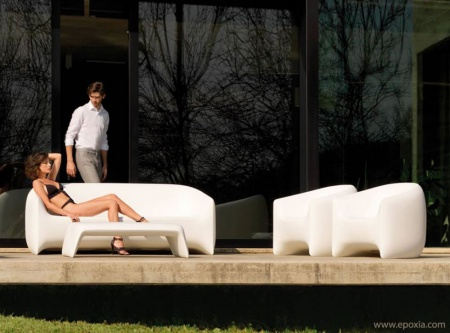 fauteuil-canape-outdoor-terasse-vondom-blow_1