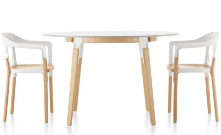 steelwood-round-table-ronan-and-erwan-bouroullec-magis-4