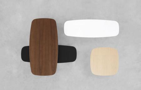 stua-solapa-table-wood-0010-1200
