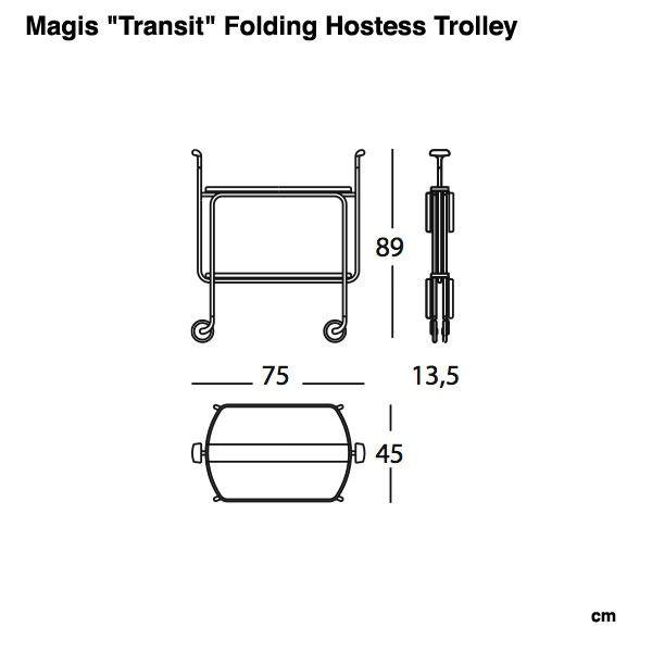 transit-td