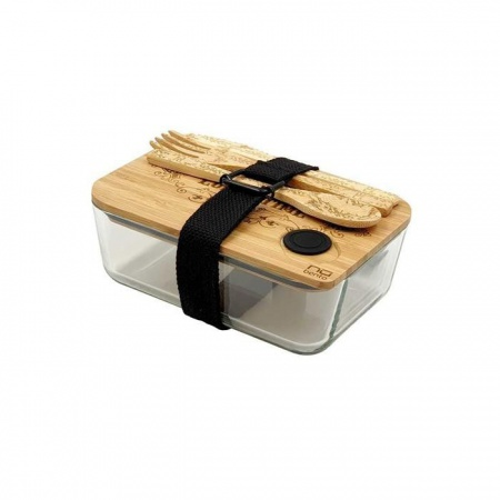 I-Grande-30064-boite-repas-bento-lunch-box-cookut.net