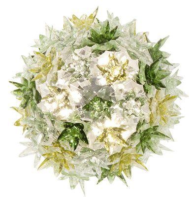 applique-bloom-menthe_madeindesign_162471_large