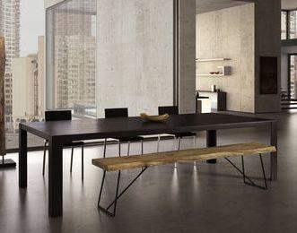 table-rectangulaire-big-irony-l-238-acier-zeus-noir_madeindesign_259212_large
