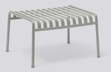 hay-palissade-table-basse-bouroullec-