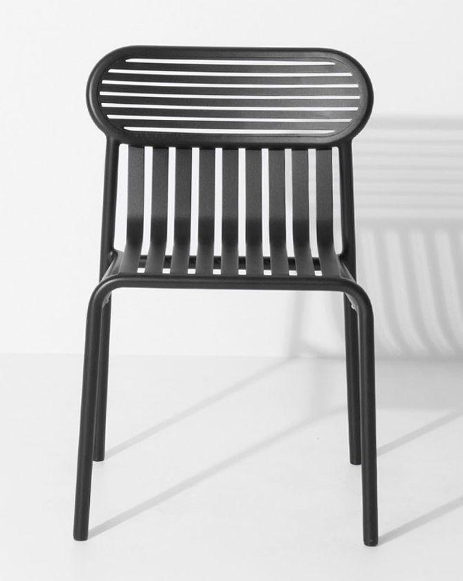 chaise-de-jardin-noire-week-end-petite-friture_