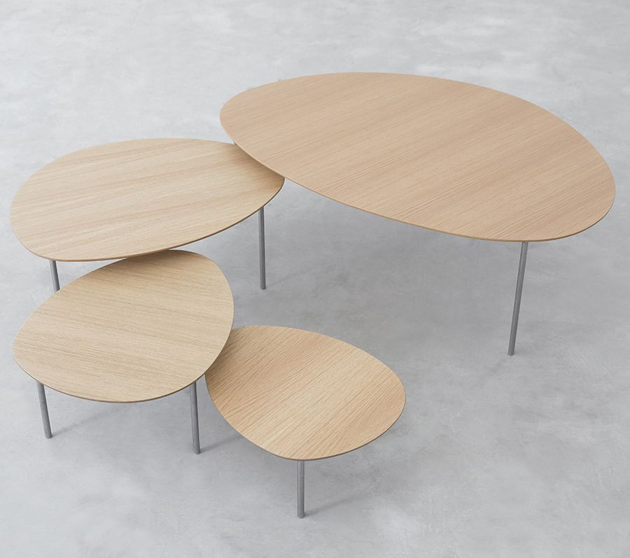 table-basse-stua-eclipse-chêne