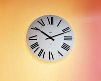 horloge-firenze-alessi