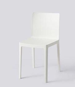 chaise-elementaire-hay-2