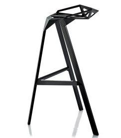 stool-one-2-pack-konstantin-in-tyjpg