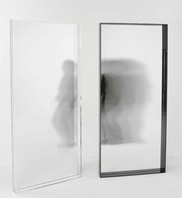 miroir-mural-only-me-cristal_kartell