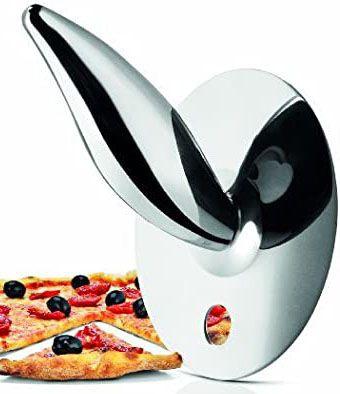 coupe-pizza-eva-solo