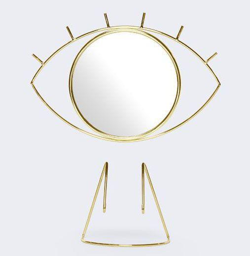 miroir-doiy-in-ty