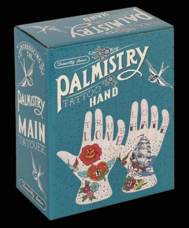 Ceramic_Love_Hate_Tattooed_Palmistry_Hand_in-ty