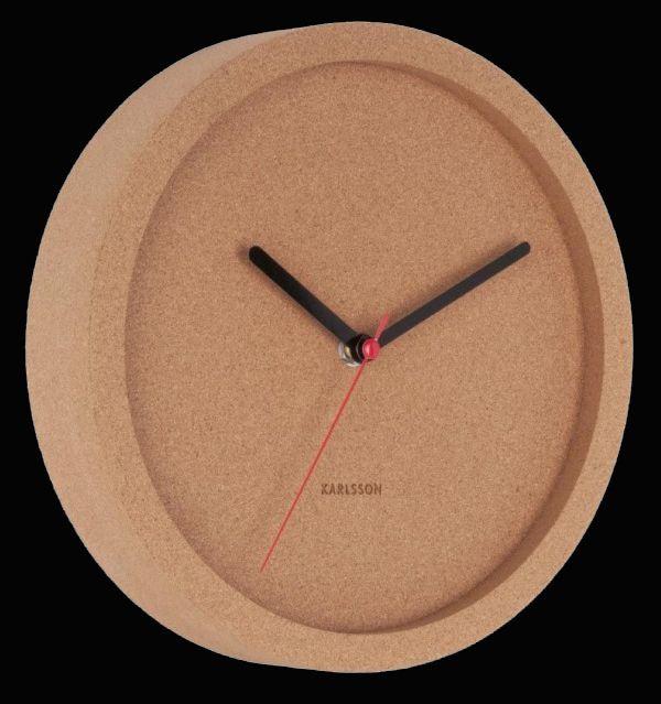 Horloge-liege-Tom-blanc-in-ty