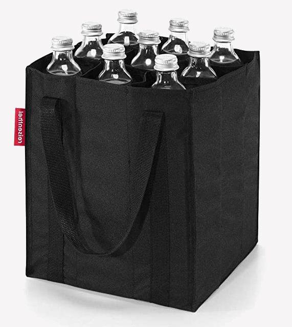 sac-bouteilles-reisenthel